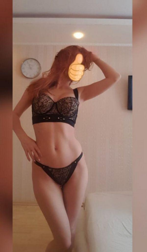 prostitutki-talnaha-foto